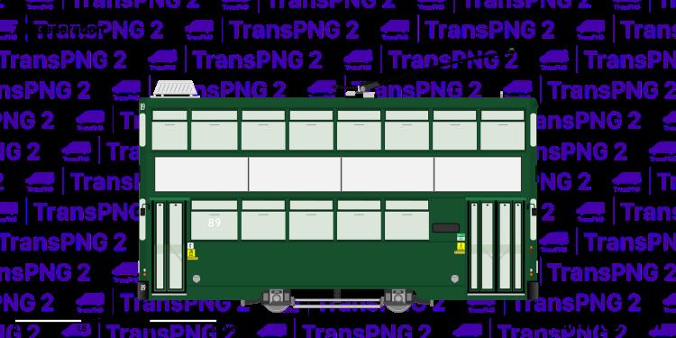 鐵路車輛 24056