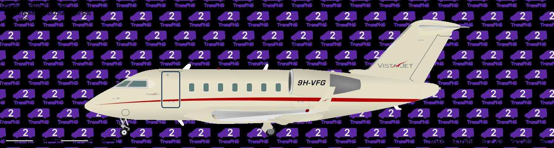TransPNG JAPAN | 世界中の様々な乗り物の優れたイラストを共有する - 飛行機 25005