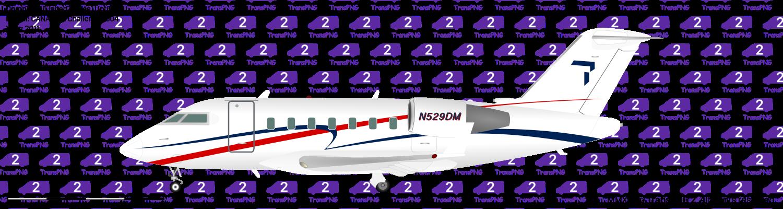 Aeroplane 25006