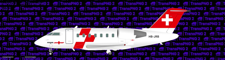 TransPNG.net | 分享世界各地多種交通工具的優秀繪圖 - 飛機 25010