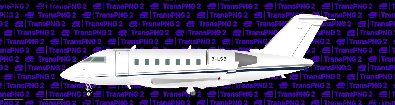 TransPNG.net | 分享世界各地多種交通工具的優秀繪圖 - 飛機 25011