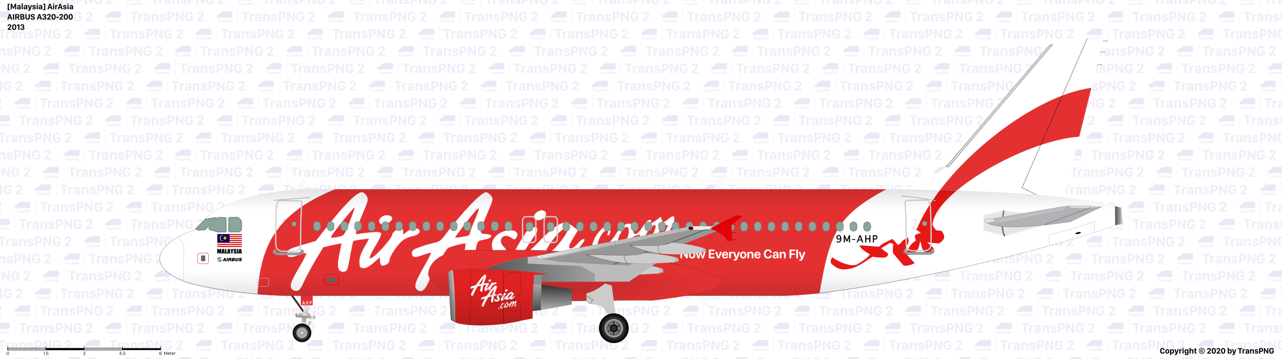 [25017] 亞洲航空 25017