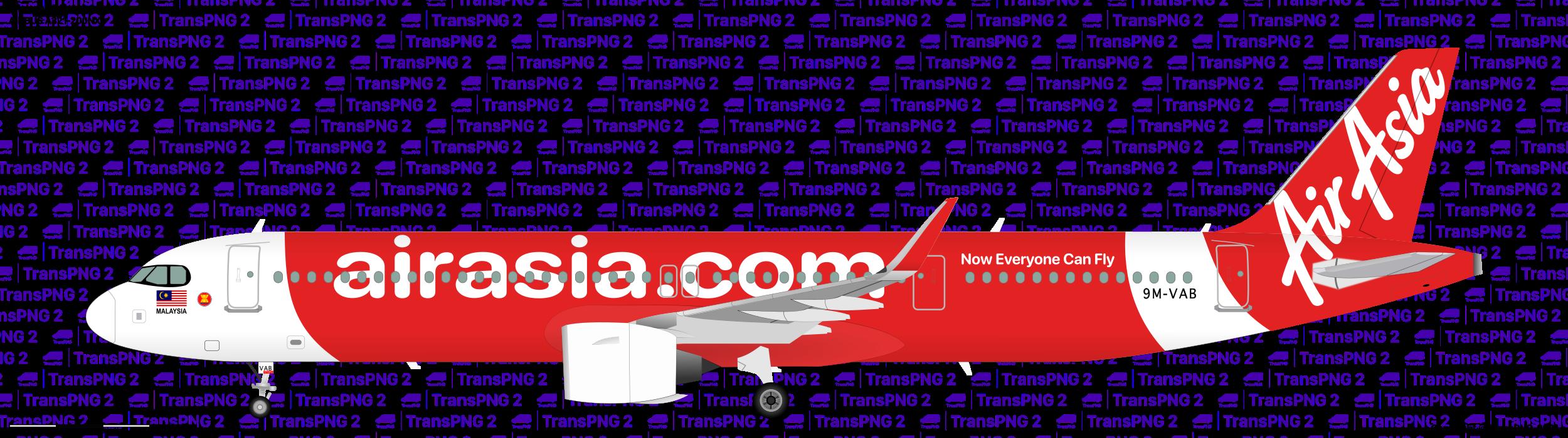 [25020] 亞洲航空 25020