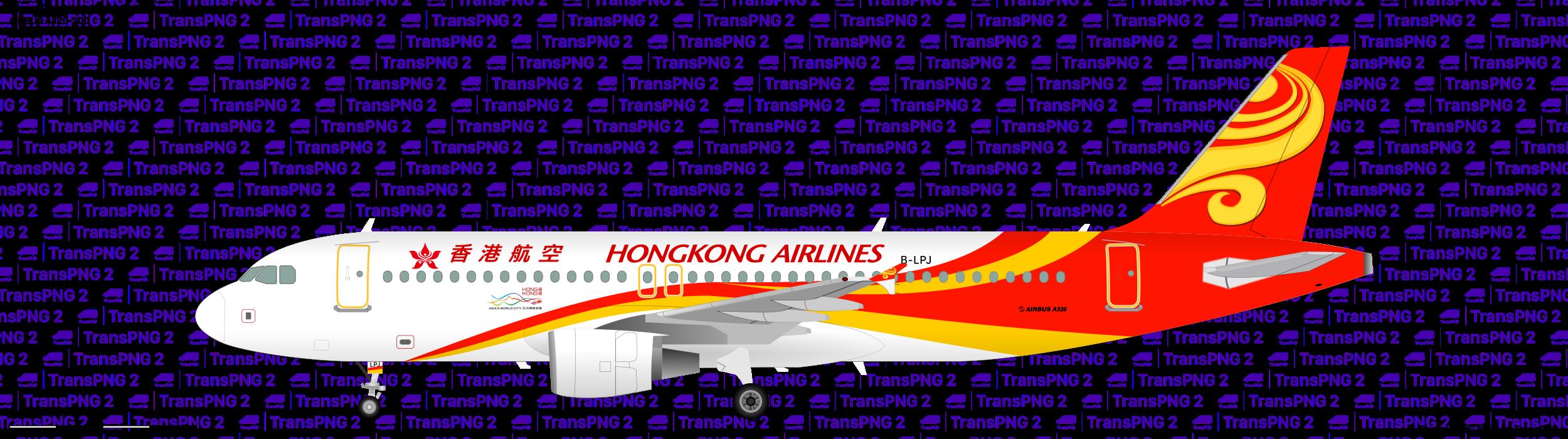[25022] 香港航空 25022