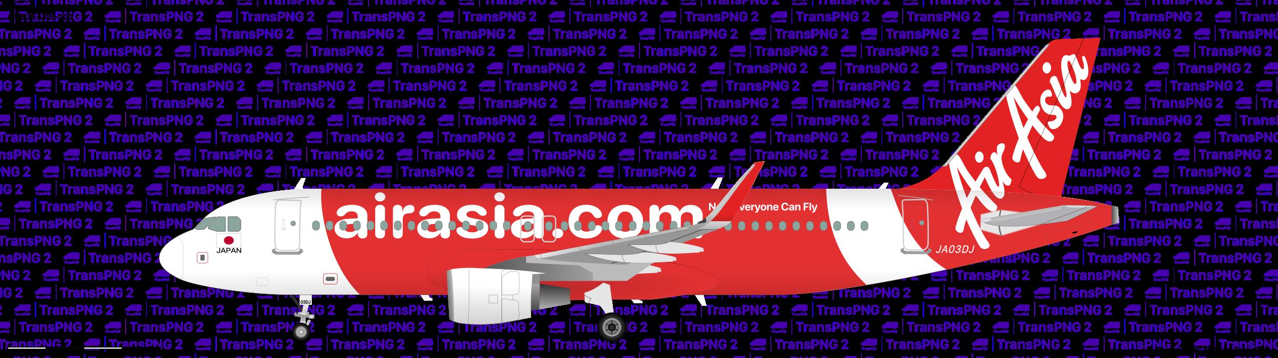 [25026] 亞洲航空日本 25026