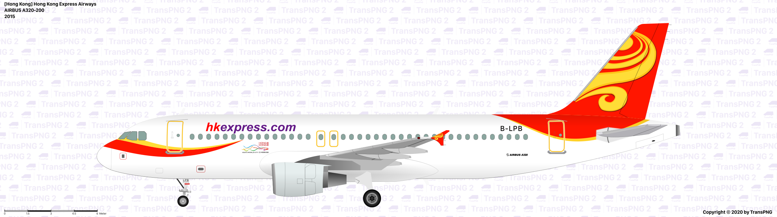 [25027] 香港快運航空 25027