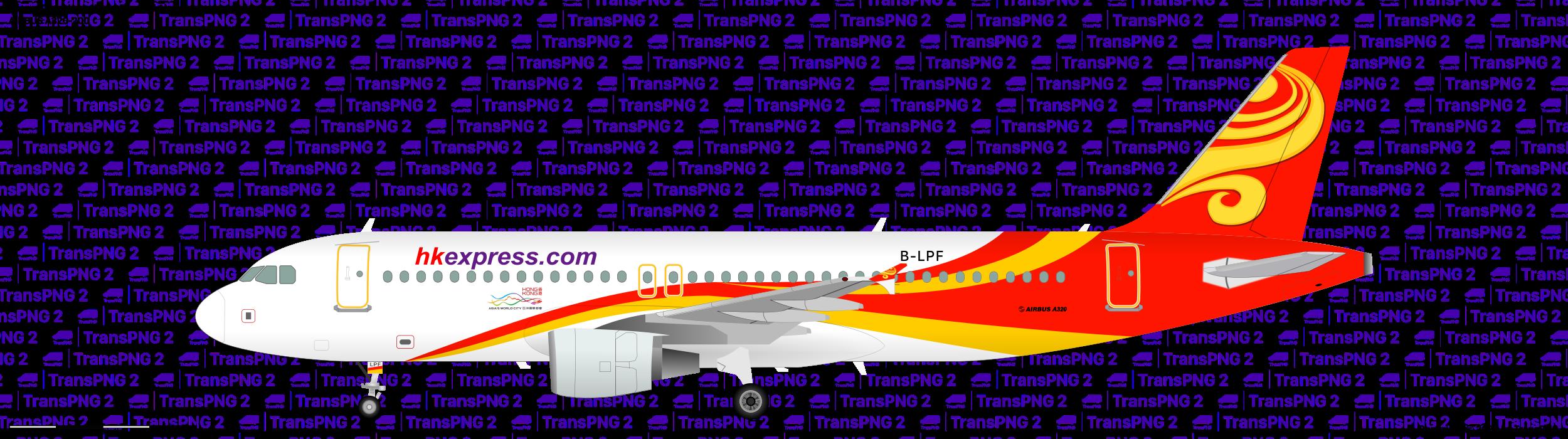 [25028] 香港快運航空 25028