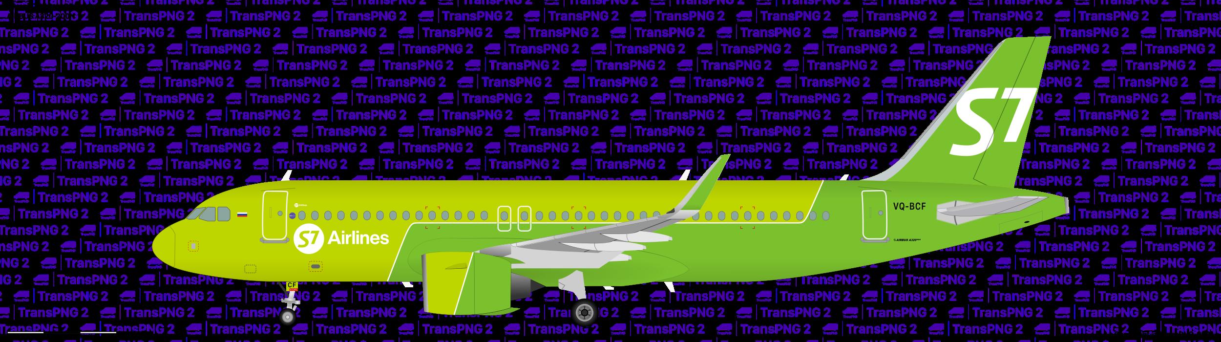 [25033] 西伯利亞航空 25033