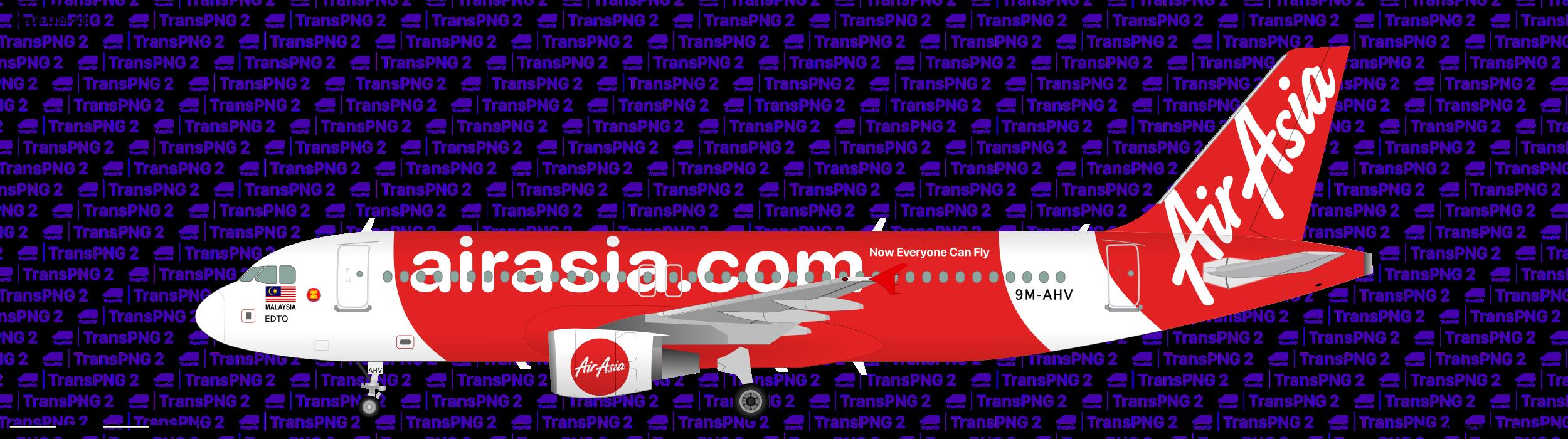 [25037] 亞洲航空 25037