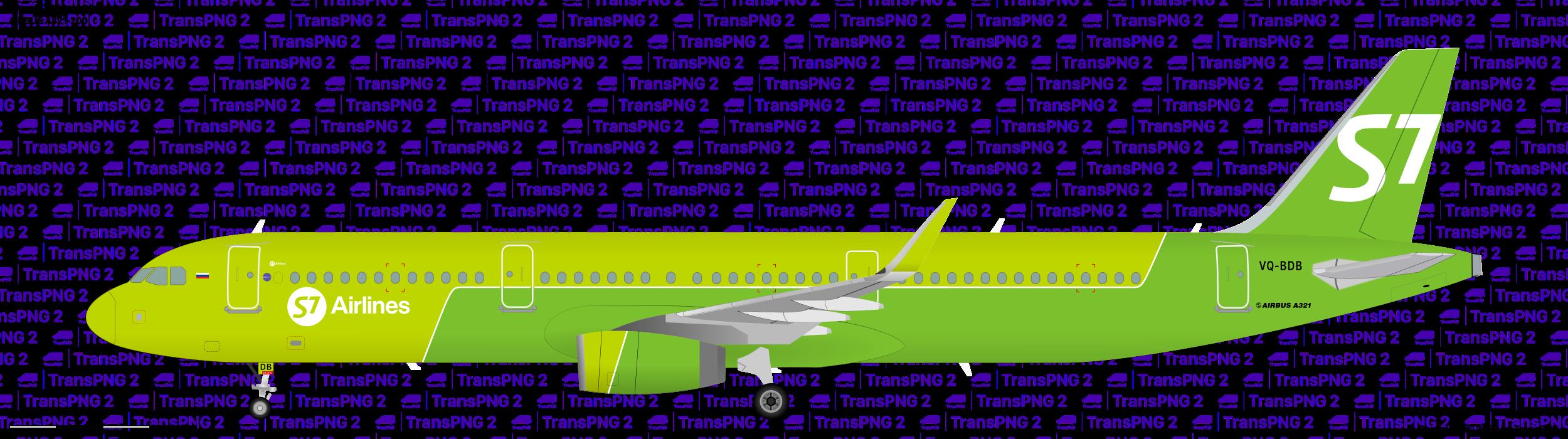 [25044] 西伯利亞航空 25044
