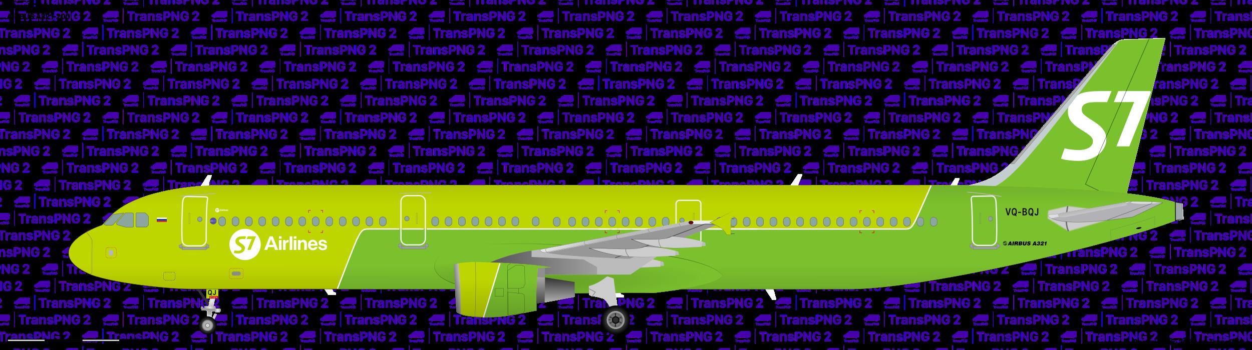 [25045] 西伯利亞航空 25045