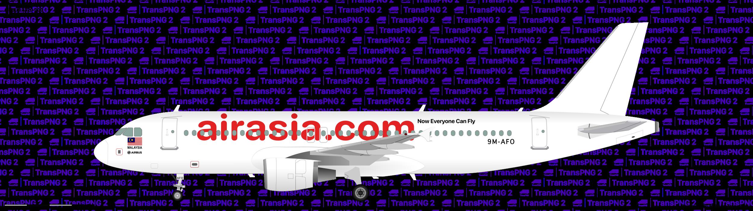 [25048] 亞洲航空 25048