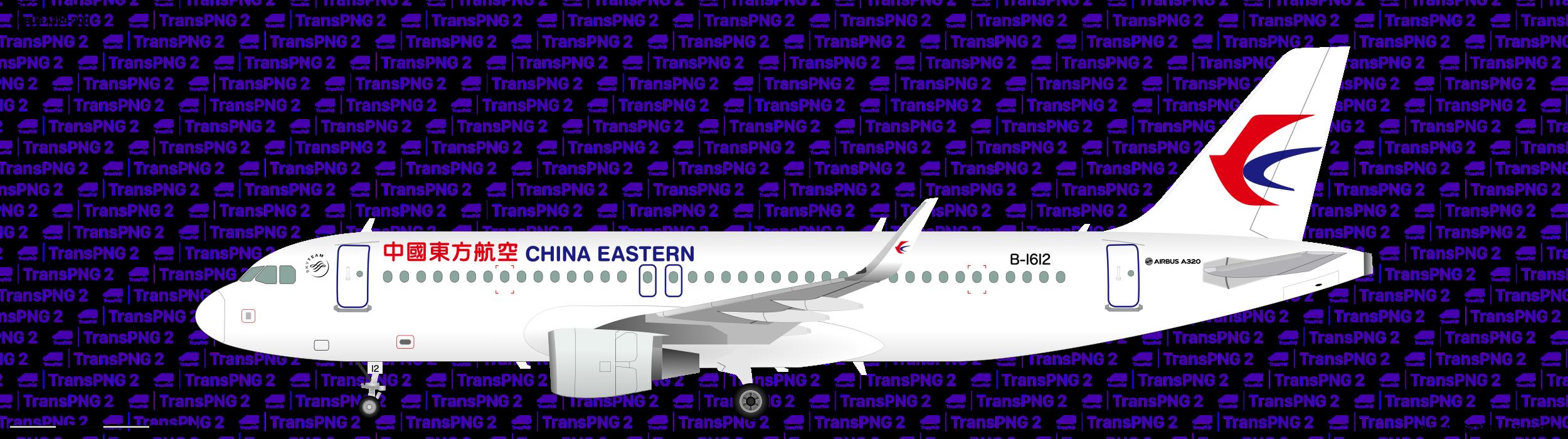 [25055] 中國東方航空 25055