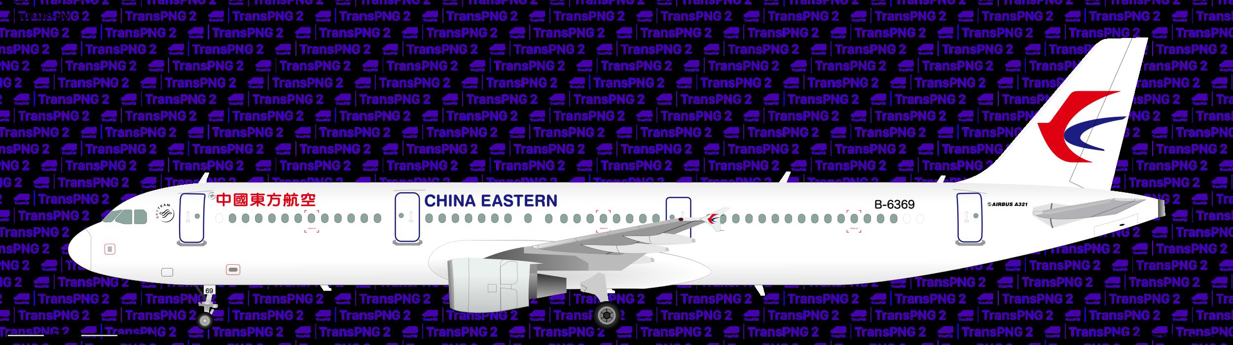 [25056] 中國東方航空 25056