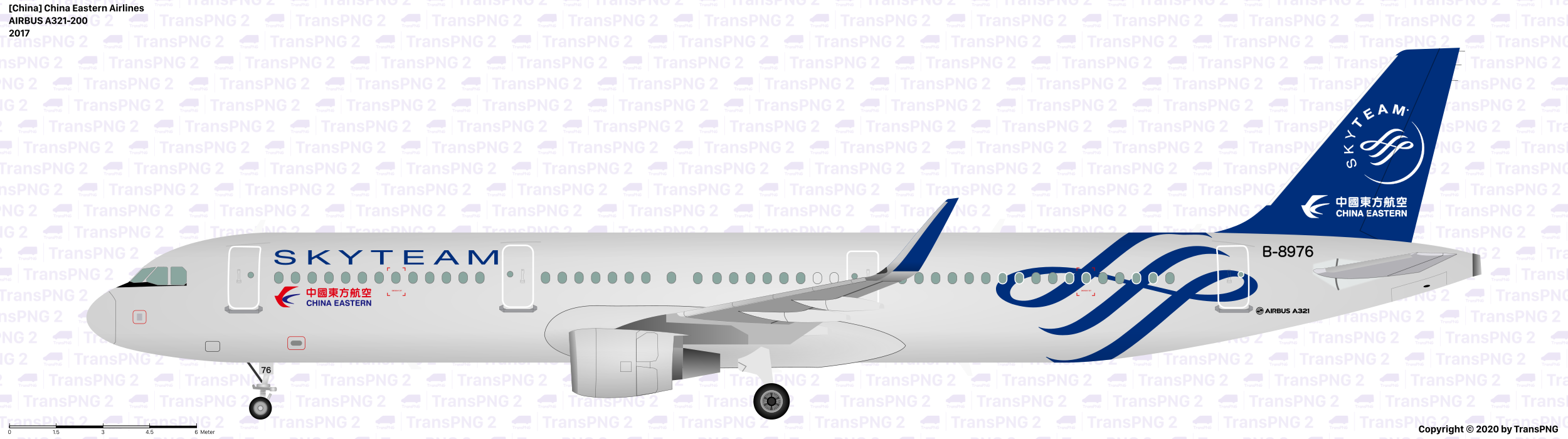 [25059] 中國東方航空 25059