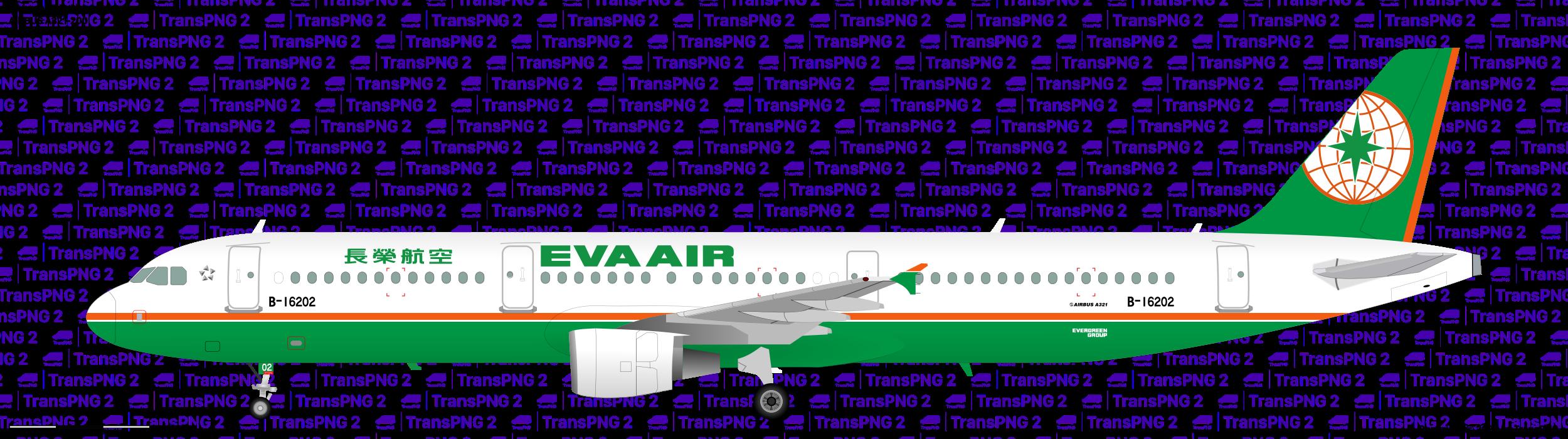 [25070] 長榮航空 25070