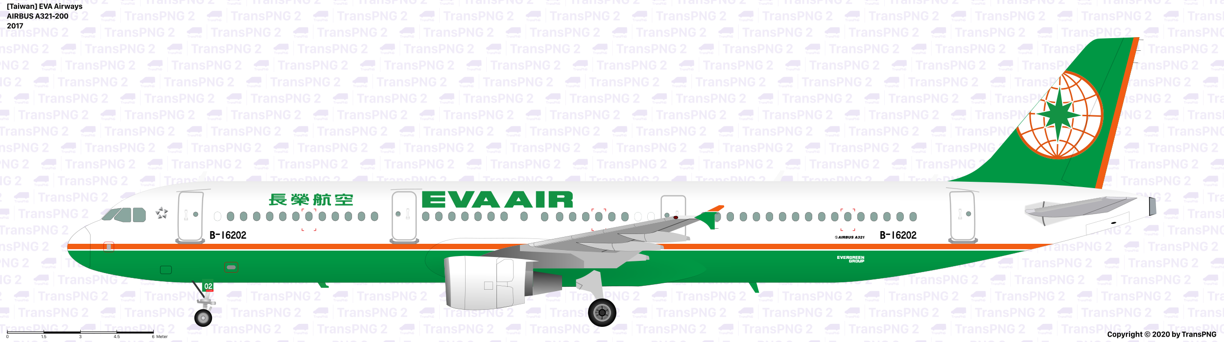 [25071] 長榮航空 25071