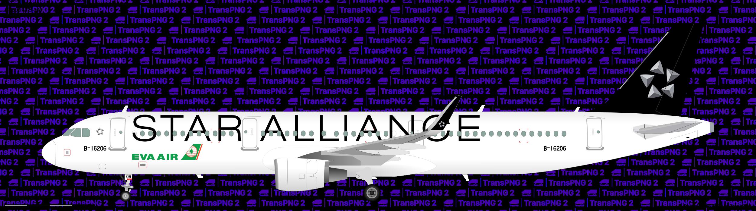 [25072] 長榮航空 25072