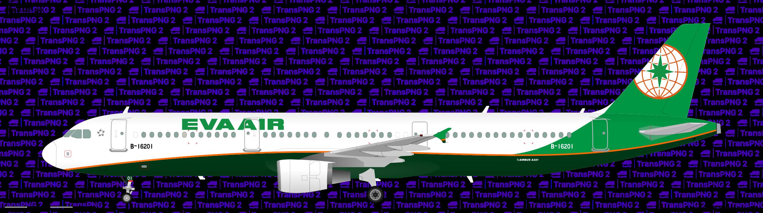 [25073] 長榮航空 25073