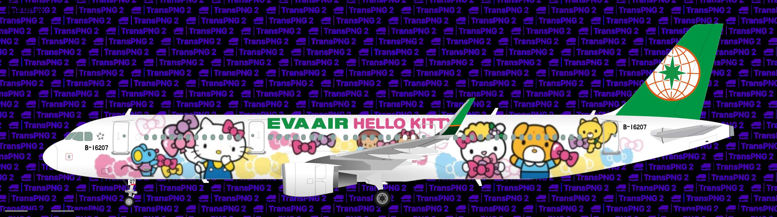 [25074] 長榮航空 25074