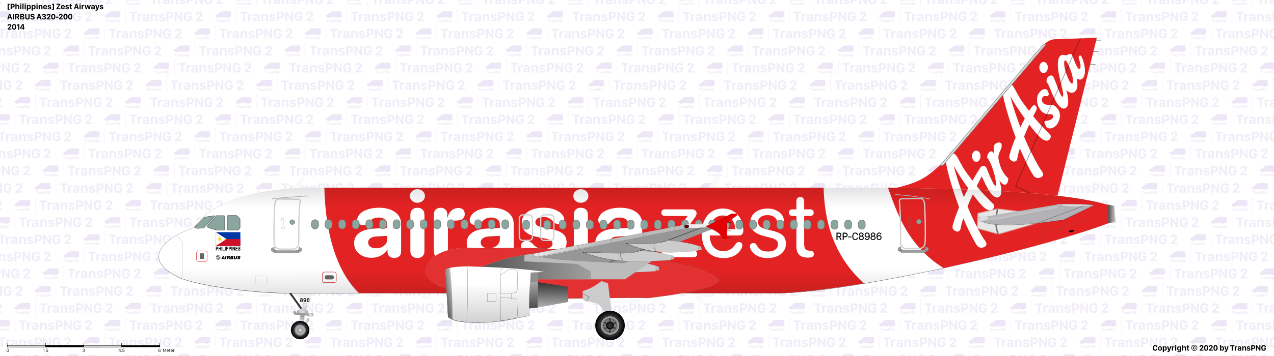 [25076] 飛龍航空 25076