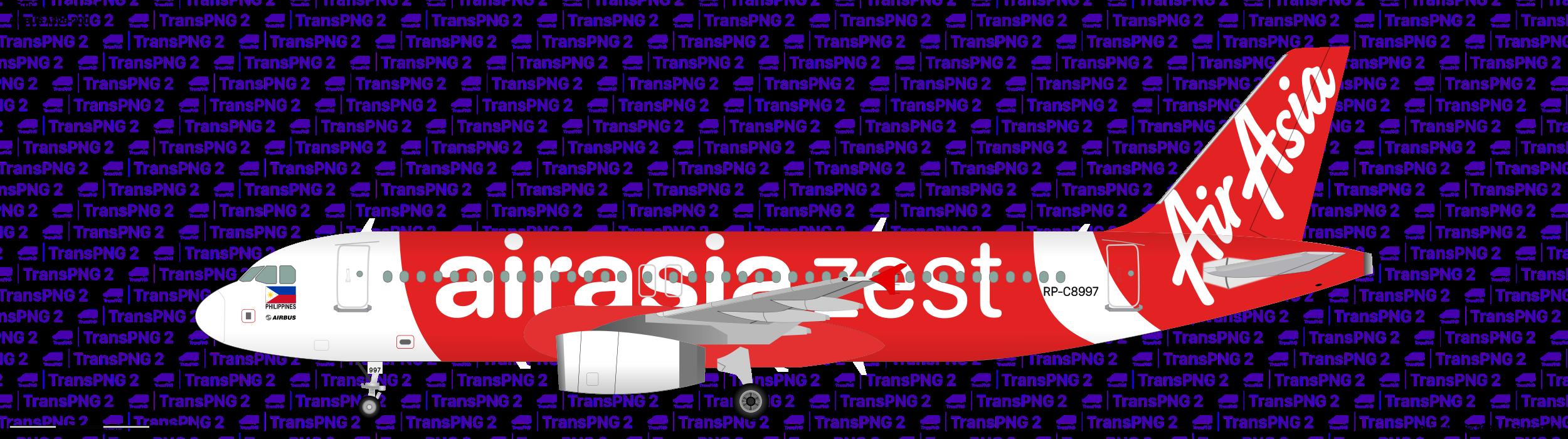 [25077] 飛龍航空 25077