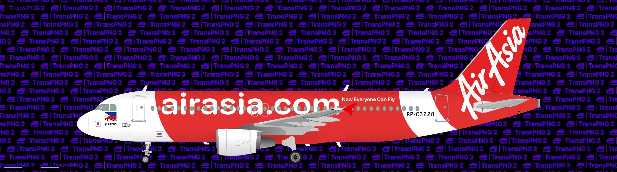 [25079] 菲律賓亞洲航空 25079