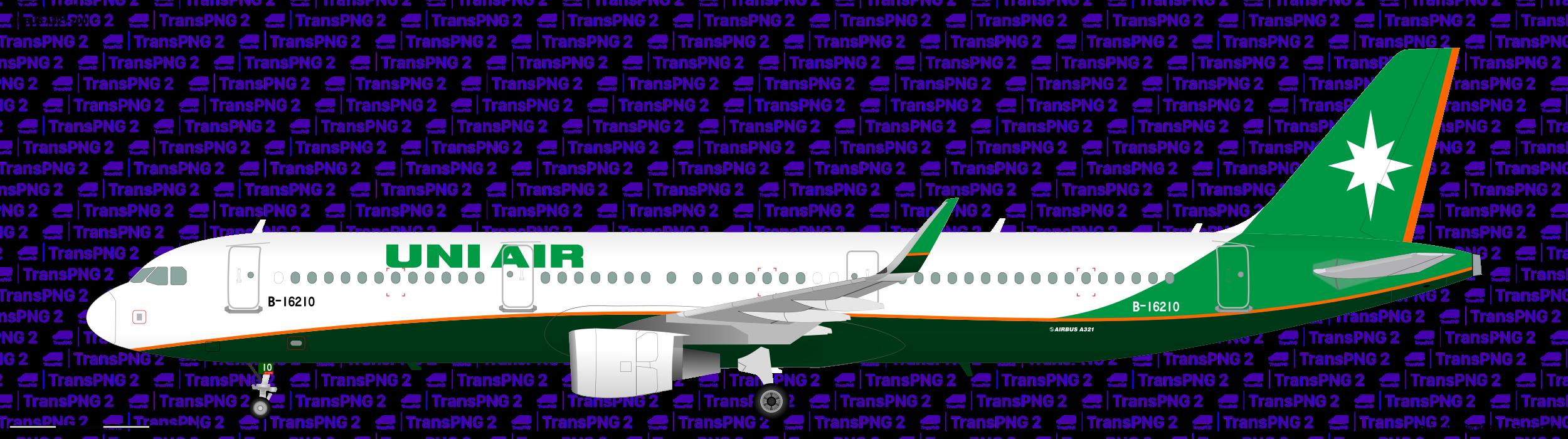 [25082] 立榮航空 25082