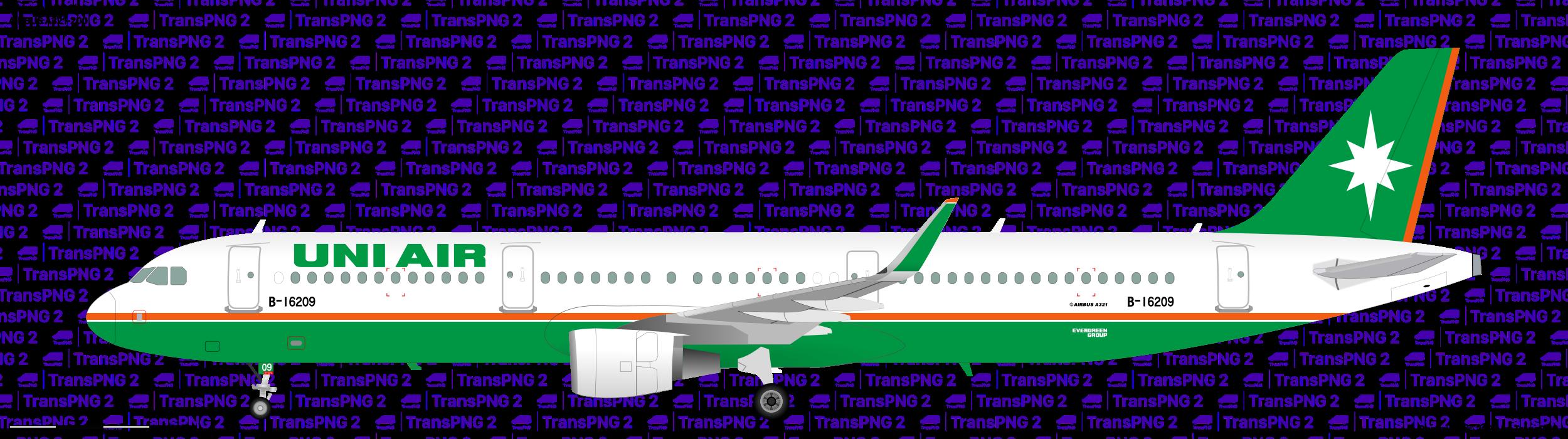 [25083] 立榮航空 25083