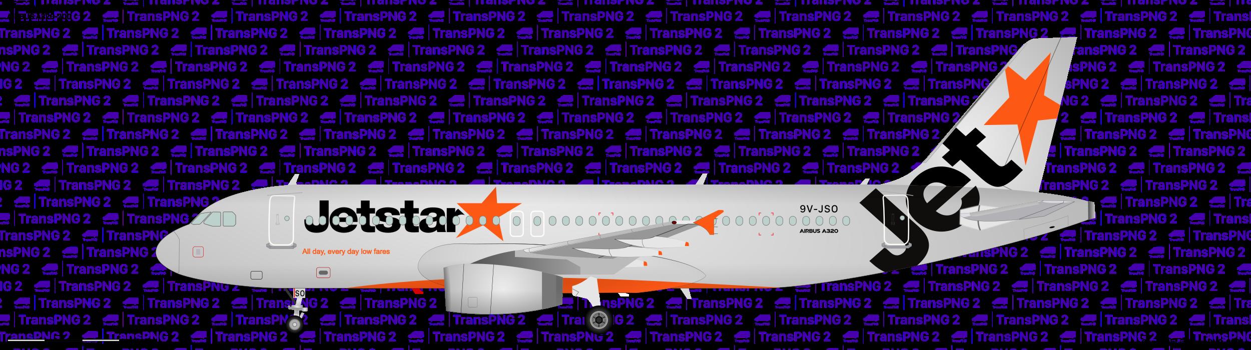 [25086] 捷星亞洲航空 25086