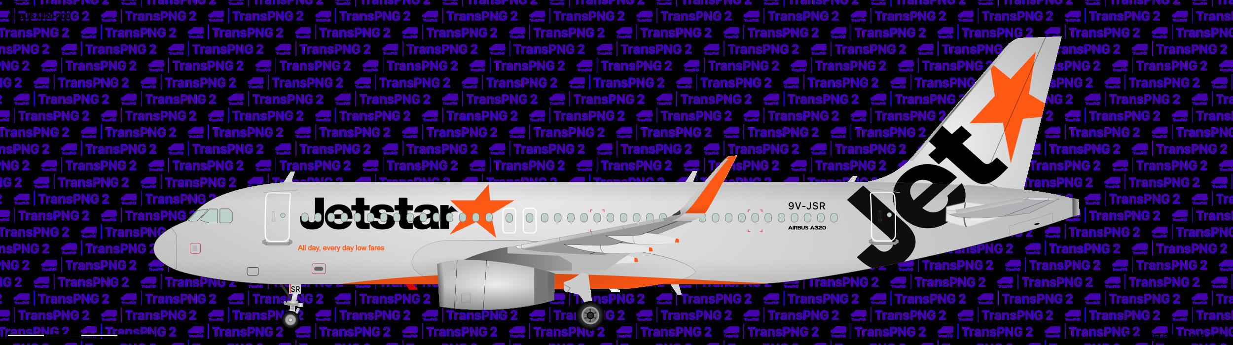[25087] 捷星亞洲航空 25087