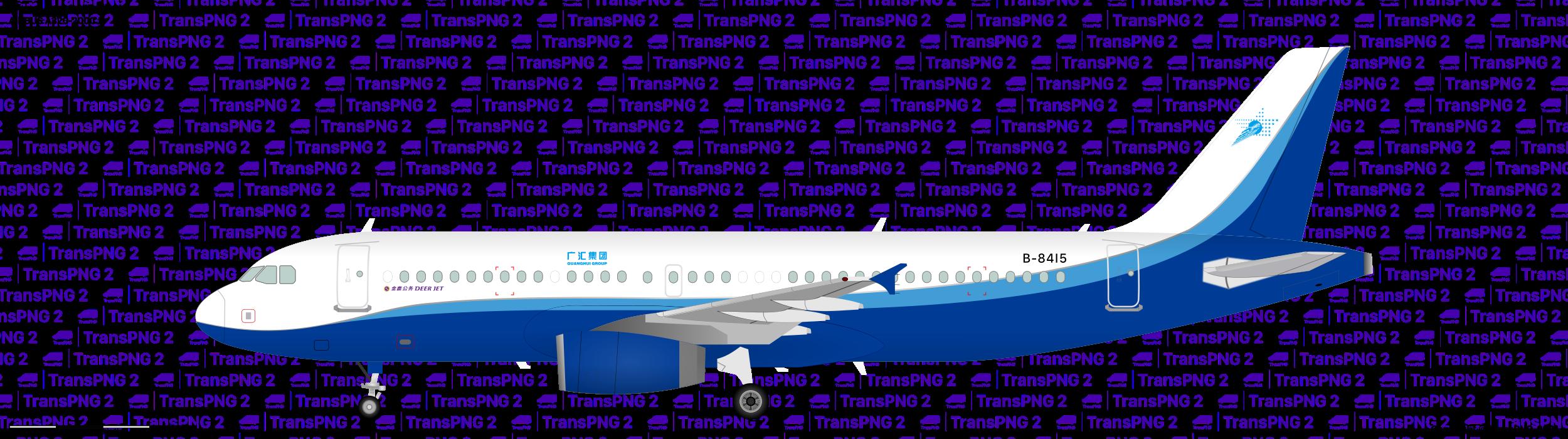 [25093] 金鹿(北京)公務航空 25093