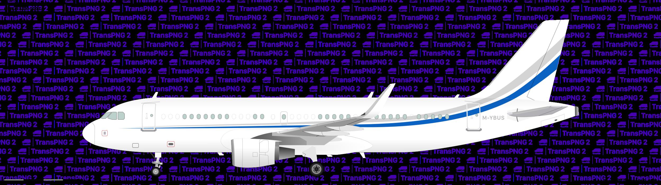 [25094] Prime Aviation 25094