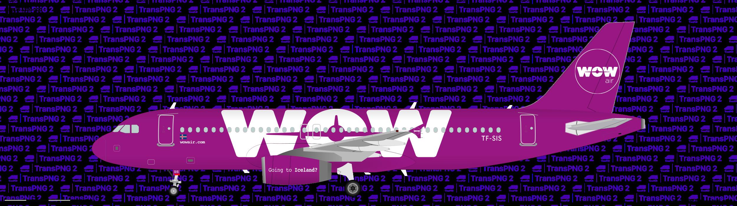 [25096] WOW air 25096