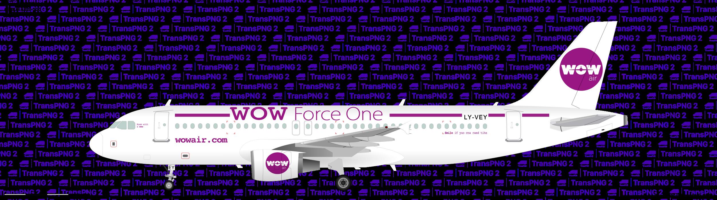 [25097] WOW air 25097
