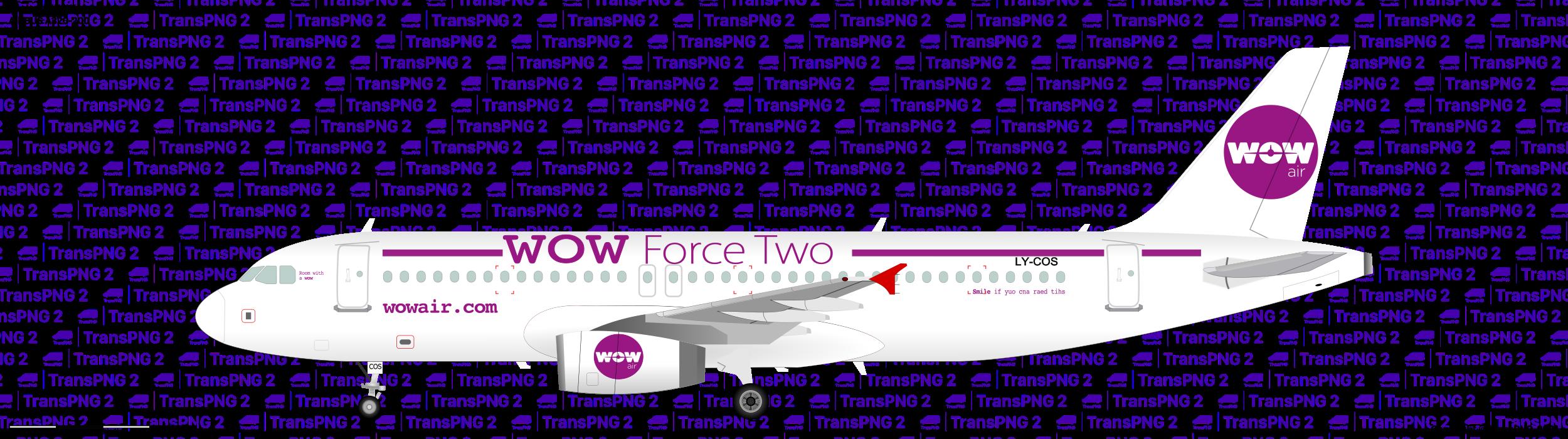 [25098] WOW air 25098