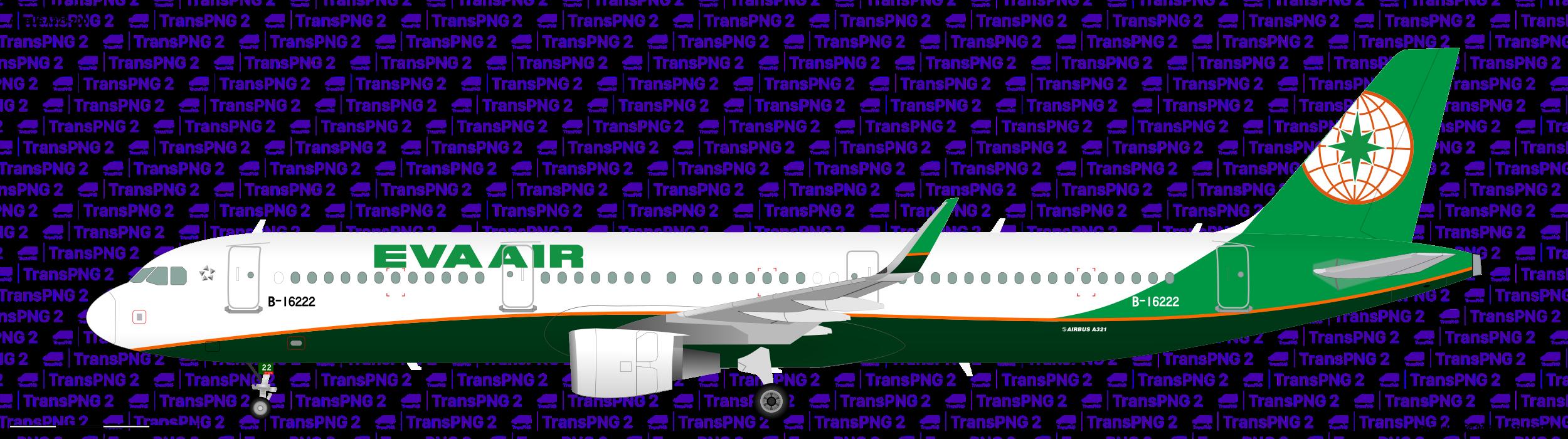 [25104] 長榮航空 25104