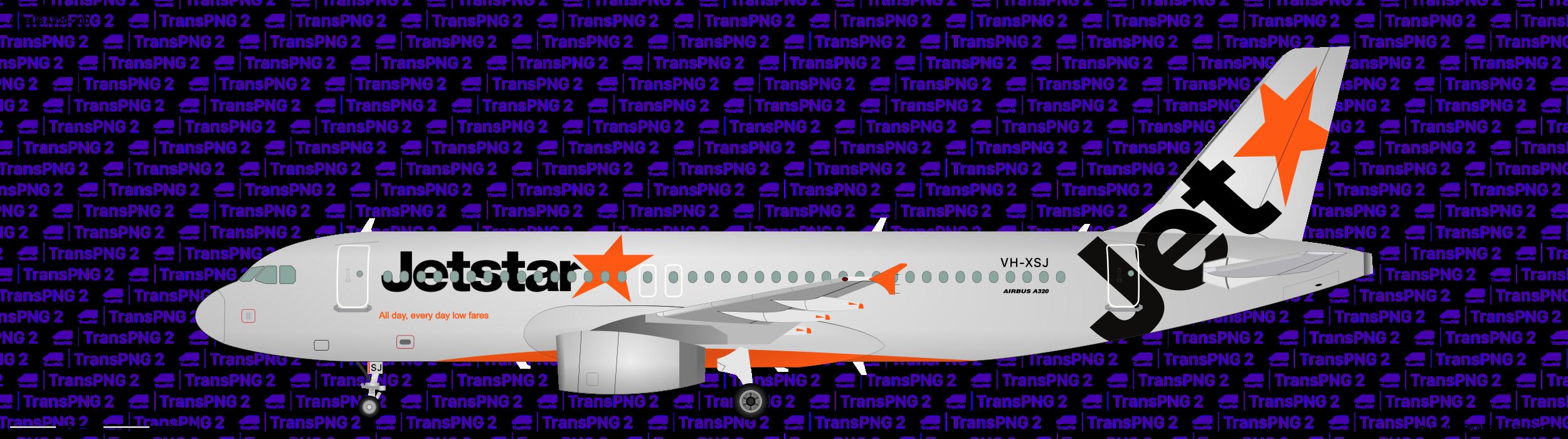 Airplane 25111