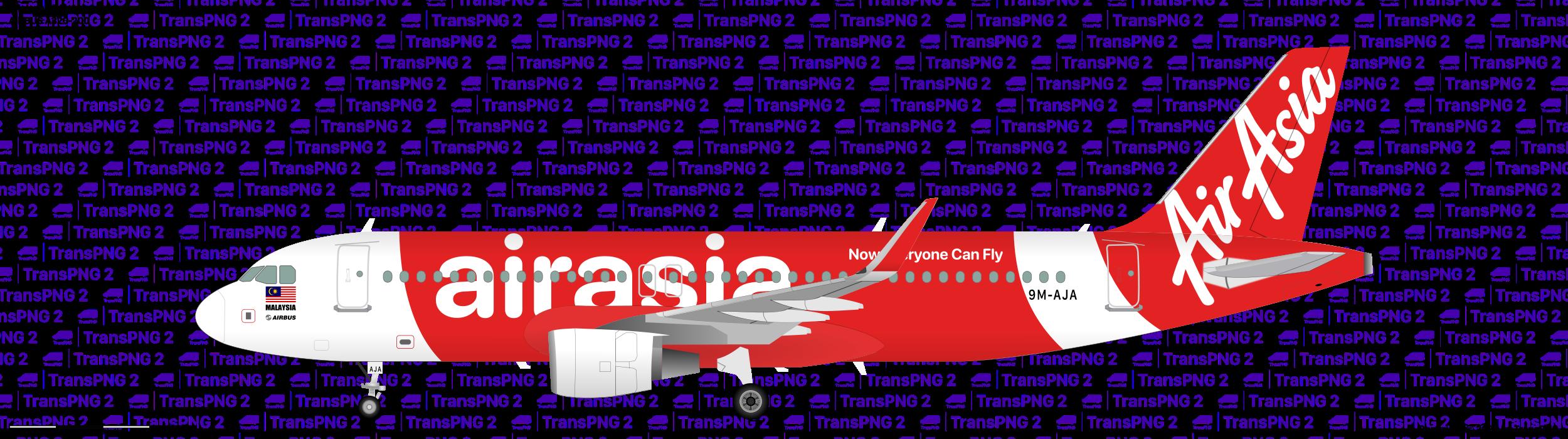 Airplane 25112