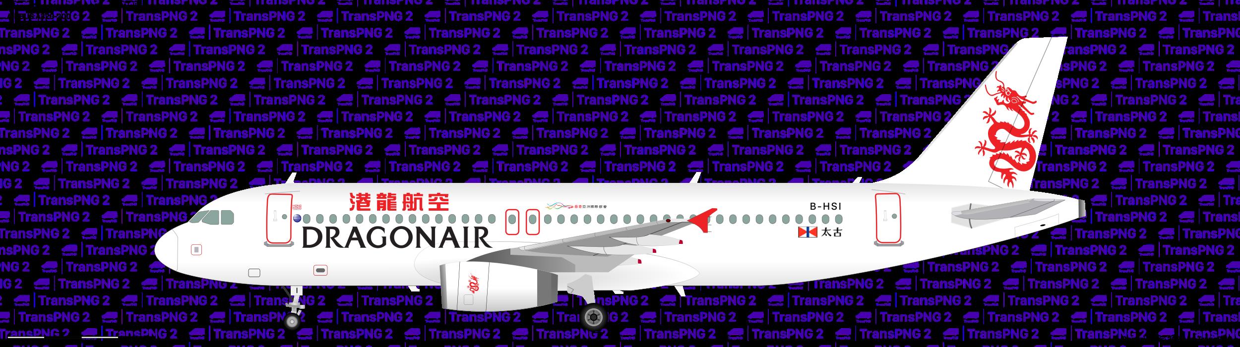Airplane 25114