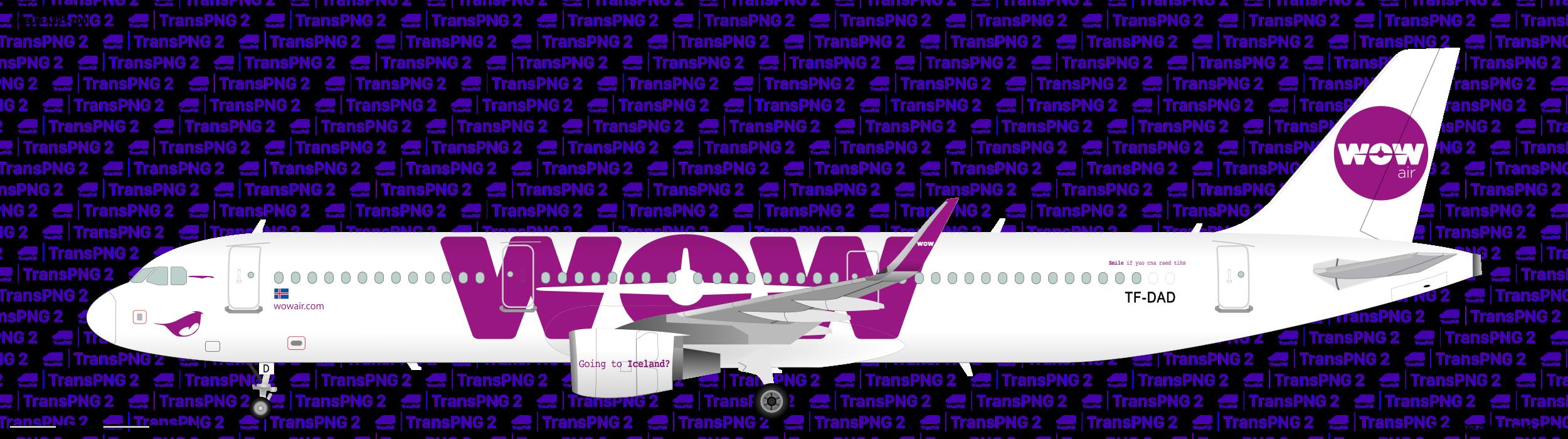 Airplane 25116