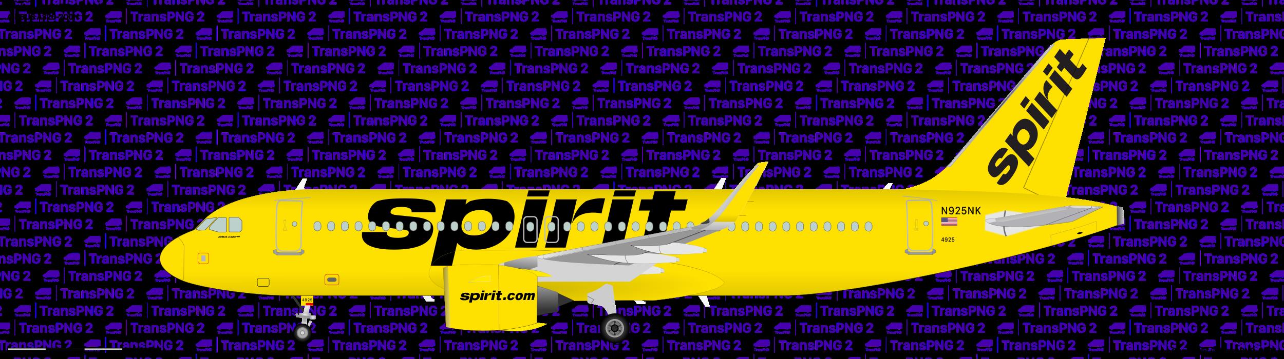 Airplane 25120