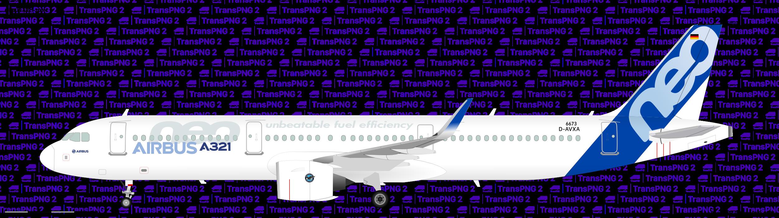 Airplane 25122