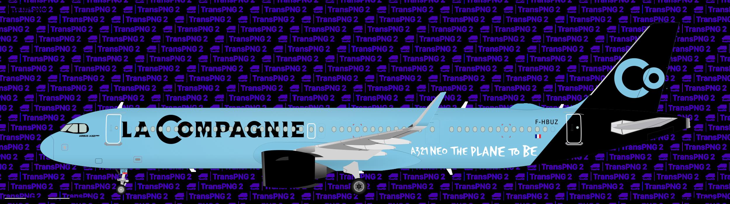 [25128] DreamJet 25128