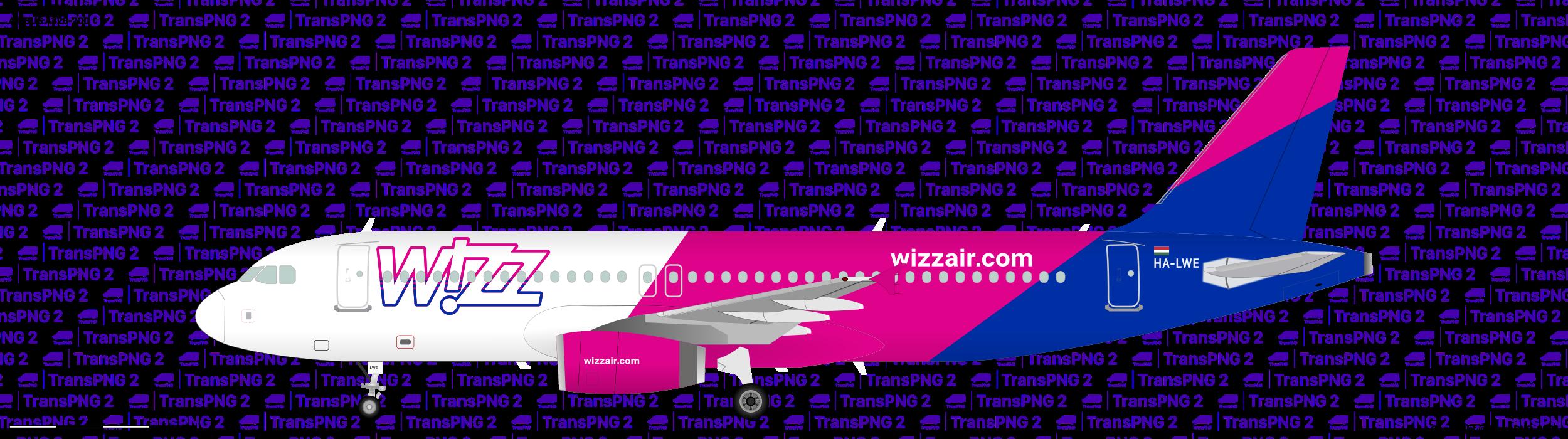 TransPNG.net | 分享世界各地多種交通工具的優秀繪圖 - 飛機 25133