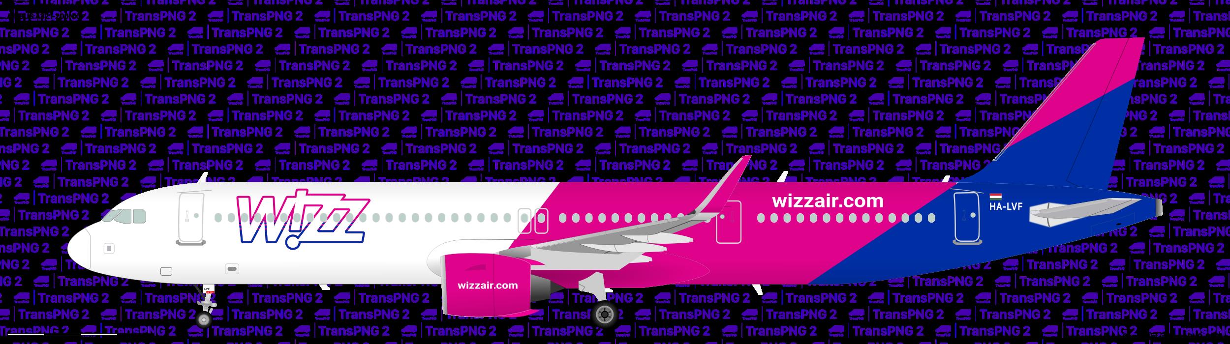 TransPNG.net | 分享世界各地多種交通工具的優秀繪圖 - 飛機 25137