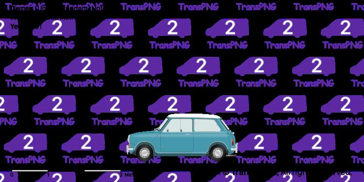 TransPNG CHINA | 分享世界各地多种交通工具的优秀绘图 - 轿车 26008