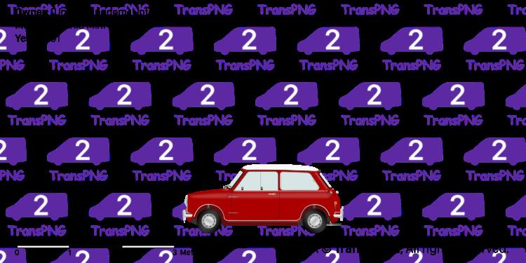 TransPNG.net | 分享世界各地多種交通工具的優秀繪圖 - 私家車 26009