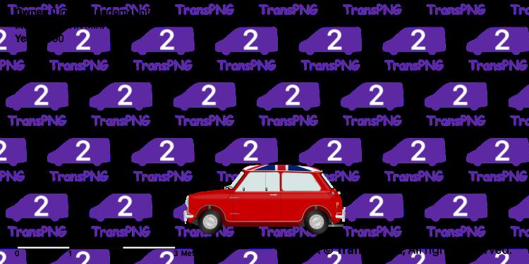 TransPNG CHINA | 分享世界各地多种交通工具的优秀绘图 - 轿车 26011