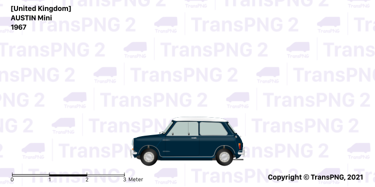 Topics tagged under 26016 on TransPNG.net 26016